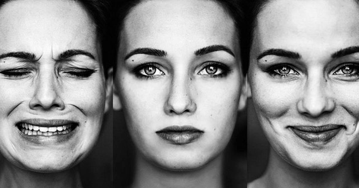 мания и депрессия
