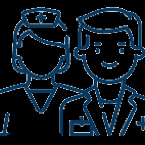 капельница - врачи и медсестры